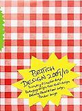 British Design 2009/2010
