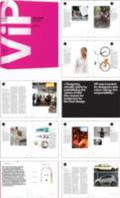 Vision in Product Design: A Guidebook for Innovators