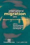 International Migration Law Developing Paradigms and Key Challenges
