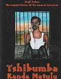 Dramatic History of the Congo as Painted by Tshibumba Kanda Matulu