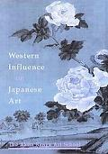 Western Influence On Japanese Art The Akita Ranga Art School and Foreign Books