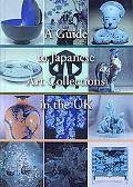 Guide To Japanese Art Collections In The Uk