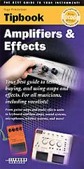 Tipobook Amps & Effects