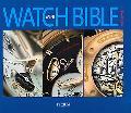Mini Watch Bible