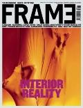 Frame, Issue 76 : The Great Indoors: Interior Reality