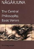 Central Philosophy Basic Verses