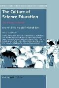 Culture of Science Education