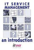 It Service Management An Introduction