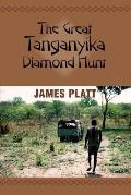 The Great Tanganyika Diamond Hunt