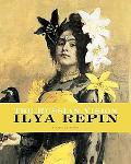 Ilya Repin 1844-1930