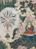 All-Knowing Buddha : A Secret Guide