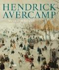 Hendrick Avercamp: Master of the Ice Scene