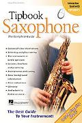 Tipbook Saxophone The Complete Guide