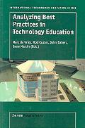 Analyzing Best Practices in Technology Education