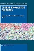 Global Knowledge Cultures