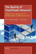 The Quality of Practitioner Research