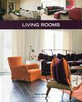 Living Rooms (Home Series)