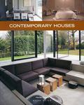 Contemporary Houses (Home Series)
