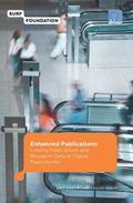 Enhanced Publications (Surf/EU-Driver)