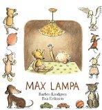 Max Lampa (Max)