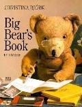 Big Bear's Book
