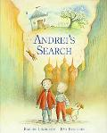 Andrei's Search