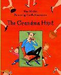 Grandma Hunt