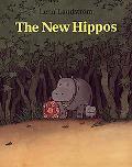 New Hippos