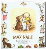 Max Nalle (Max)