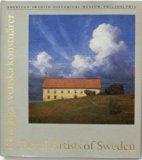 Royal Artists of Sweden/Kungliga Svenska Konstnarer