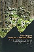 Ecology of Expansion and Abandonment