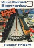 Model Railroad Electronics 3