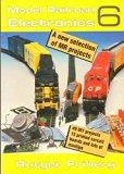 MODEL RAILROAD ELECTRONICS 6