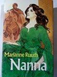 Nanna (novel - Swedish edition)
