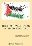 The First Palestinian Intifada Revisited