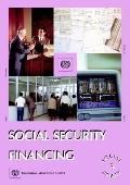 Social Security Financing
