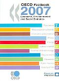 OECD Factbook 2007 Economic, Environmental and Social Statistics