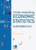 Understanding Economic Statistics: An International Perspective
