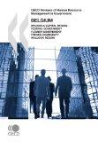 OECD Reviews of Human Resource Management in Government Belgium: Brussels-Capital Region, Fe...