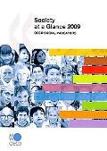 Society at a Glance: OECD Social Indicators 2009