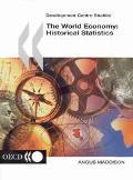 World Economy Historical Statistics