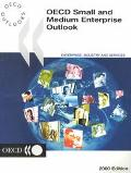 Oecd Small and Medium Enterprise Outlook