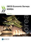 OECD Economic Surveys Korea 2014