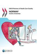 Norway 2014 : Raising Standards
