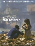 State of the World's Children 2006: Excluded and Invisible - United Nations Children's Fund ...