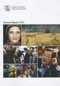 WTO Annual Report 2013 (World Trade Organization Annual Report)
