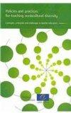 Policies and Practices for Teaching Sociocultural Diversity: Concepts, Principles and Challe...