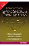 Introduction to Spread Spectrum Communic