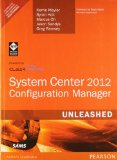 System Center 2012 Configuration Manager