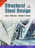 Structural Steel Design 5th Ed. By Mccormac (International Economy Edition)